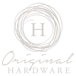 Original Hardware Wholesale