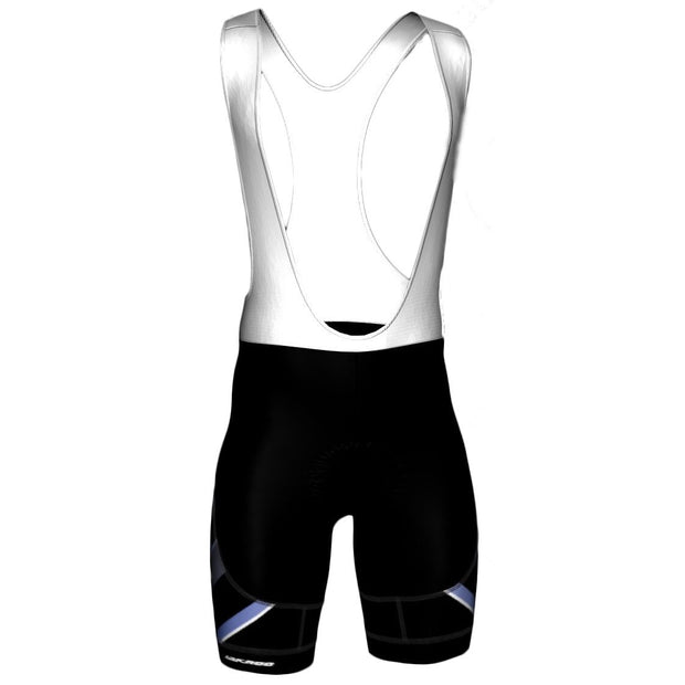 SBR Sports PELOTON PRO Cycling Bib
