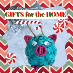 gift guide holiday for the home household