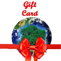 download gift cards gift certificate