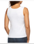 Organic Cotton Tank - Metawear - Natural Clothing Company