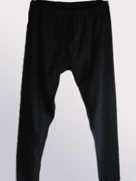 Men's Long Johns - viscose of bamboo (closeout - S, XL only)