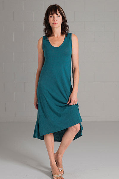 Summer Tank Dress - Pria
