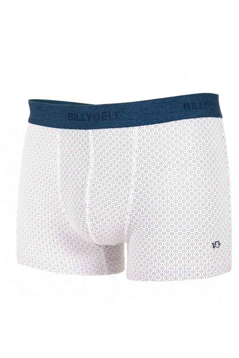french-organic-boxer-briefs-white-red-point-Natural-Clothing-Company