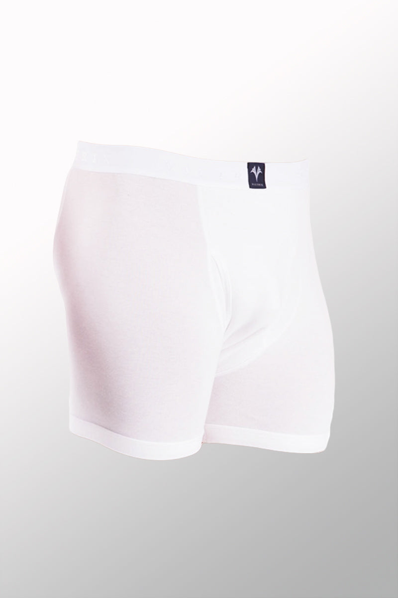 Men's Boxers Briefs - viscose from Bamboo - Natural Clothing Company