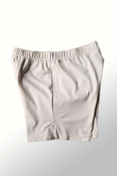 Men's Organic Cotton Boxers Briefs - Rocko - Natural Clothing Company