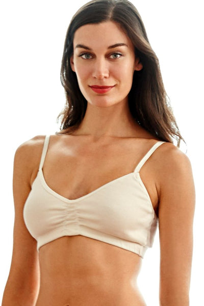 cc394d3f84a6b organic cotton bra padded made in USA Natural Clothing Company R122 grande.jpg v 1543636356