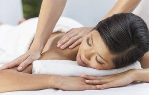 Integrative Massage & Bodywork