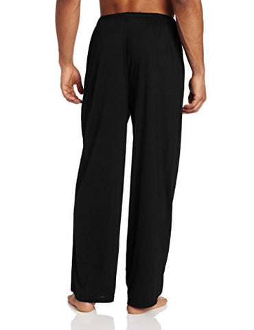 Intimo Mens Soft Knit Pant