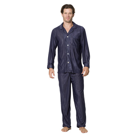 Travel Pajamas