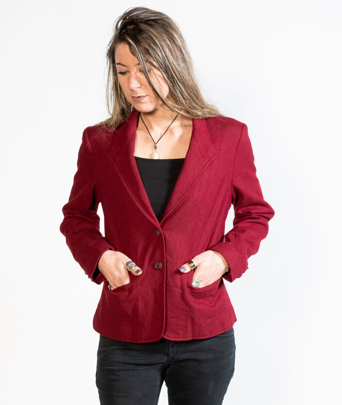 70's Blazer by Panther