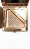 1930s Art Deco Clarice Jane for Elgin Powder and Rogue Compact - Never Used!