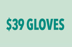 LR $39 Leather Gloves (Assorted)