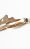 1960s Hickok Arrow Tie Clip with 1910s Roadster