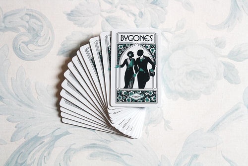 Bygones Gift Card (Choose Your Amount)