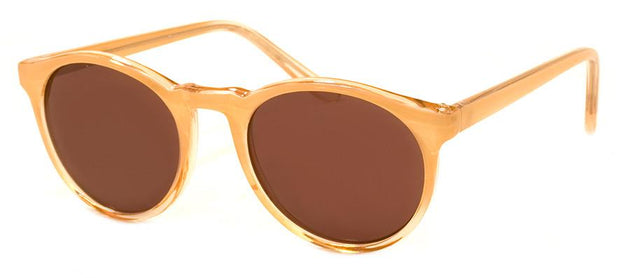 1940s Style Grad School Sunglasses (Available in 4 Colors)
