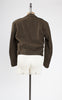 1952 Madison Park Clothes Inc. U.S. Army Ike Jacket