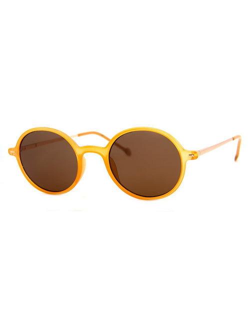 1930s Style Noodles Sunglasses (Available in 2 Colors)
