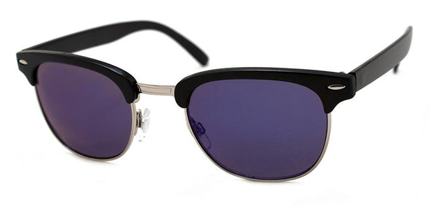 1950s Style Soho Sunglasses (Available in 3 Colors)