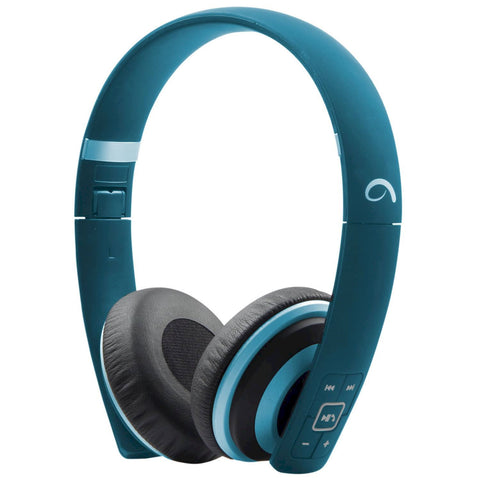AMADEUS COLOR OE BT HEADPHONES
