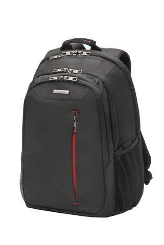 "SAMSONITE BACKPACK M 15/16"" BLACK"