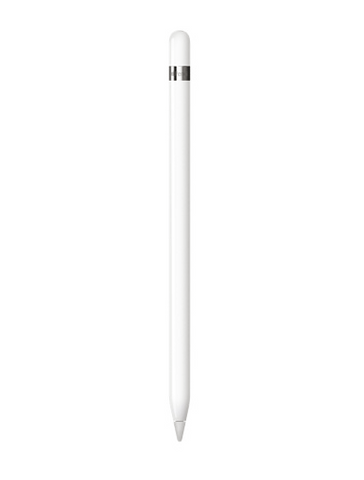 Apple Pencil penn