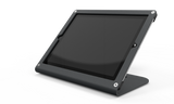 Heckler Design WindFall Stand for iPad Air