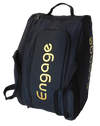 NEW.  Engage Team Bag