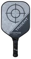 NEWLY DESIGNED.  Trident (Max Feel, Control & Spin)
