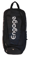 NEW. Engage Players Backpack