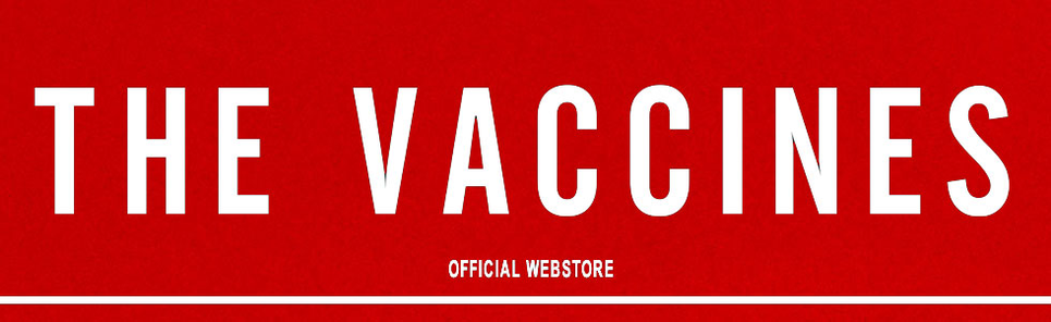 The Vaccines Store