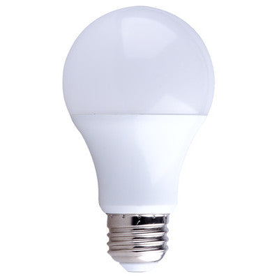 Etrilum LED A-Shape Bulb