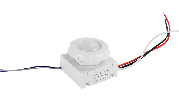 Occupancy Sensor (Area Light) 120V