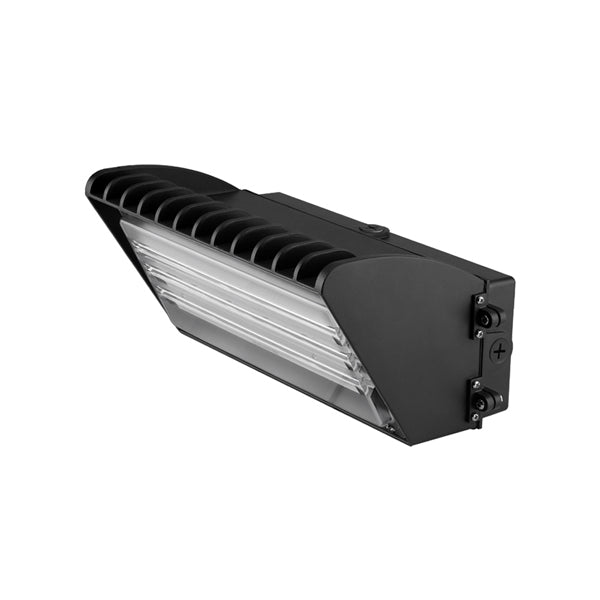 LED Wall Pack Gen 2 120V