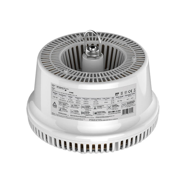 LED High Bay ABS 120V