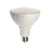 LED BR Flood Bulb V1 120V