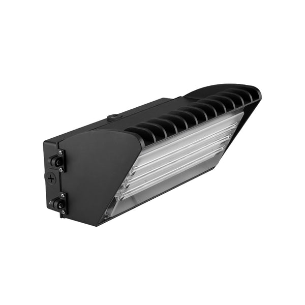 LED Wall Pack 347V