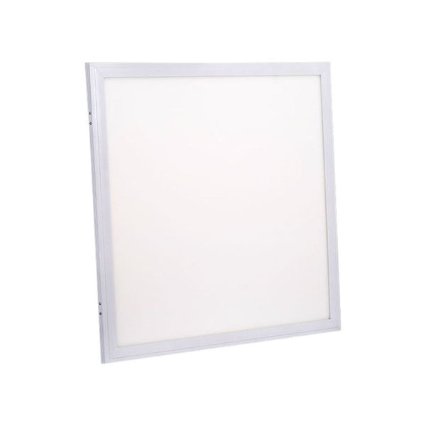 LED Panel Light 347V