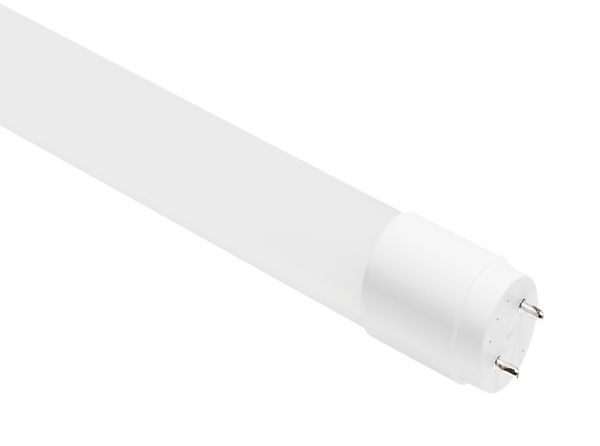 LED 4' T8 Type A Tube 120-347V