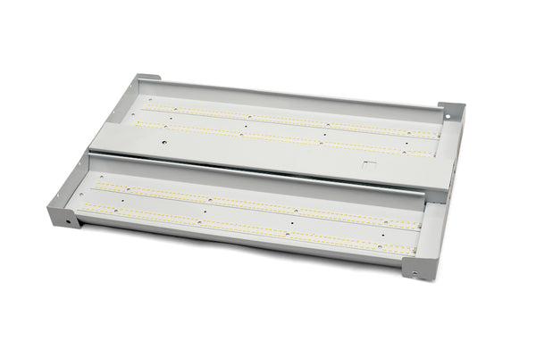 LED Linear High Bay 120-347V