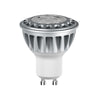 LED MR16 GU10 Bulb V1 120V