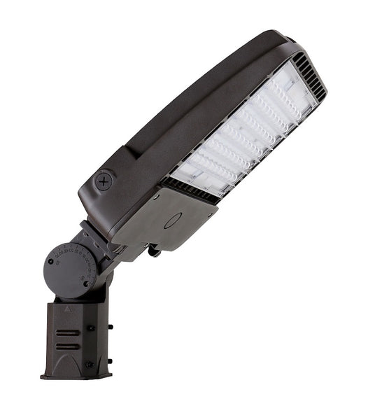 LED Area Light 347V