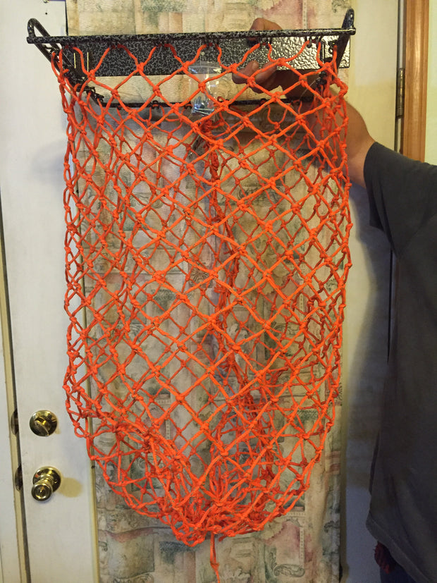 Hoop Net (replacement net)