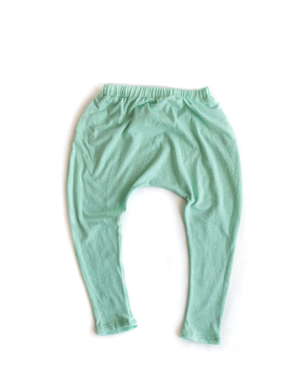 Trouser Legging Wategos Breeze