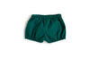 Bloomers Emerald
