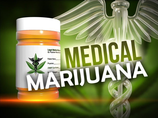 Medical Benefits of Cannabis Receives National Attention