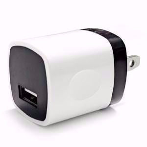 Wall Charger [Universal USB]