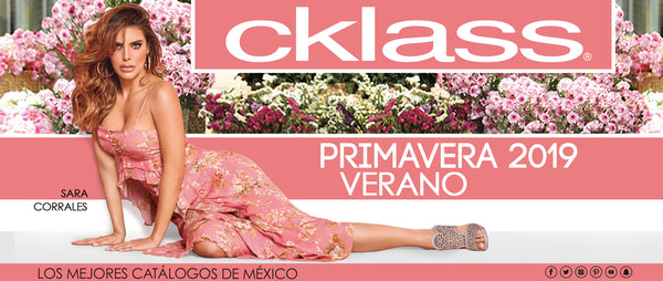 97aa2274d Catalogos Cklass | Venta por Catalogo - USA – Bellash