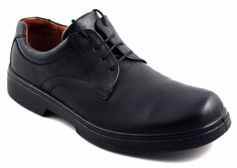 16001 Formal Caballero - Flexi, (En oferta)