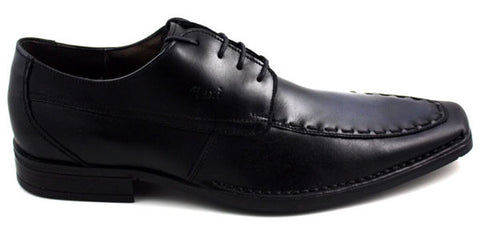 72703 Formal Caballero - Flexi, (En oferta)